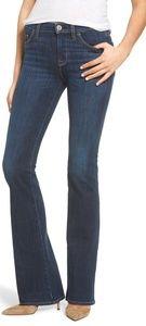 Hudson Drew Boot jeans!